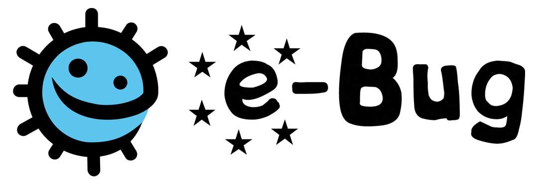 ebug-logo