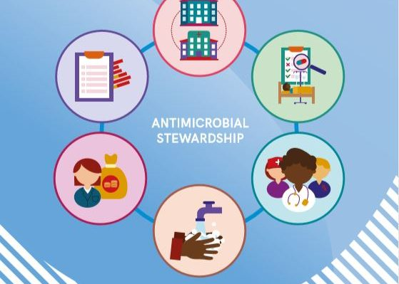 WHO Antimicrobial Stewardship